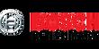 Bosch Benchmark logo image