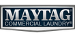 Maytag Commercial logo image