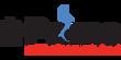 Primo logo image