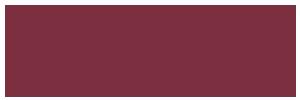 Furniture and Mattress Store | Levin Furniture | Pennsylvania and Ohio