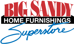 BIG SANDY FURNITURE/BEDDING GIFT CARD $14-GIFT14  Big Sandy