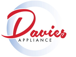 Davies Appliance Home Page Home Appliances Kitchen