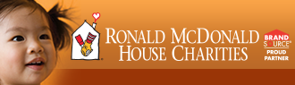 rmhc-3col-bubble-330x95-orange.png