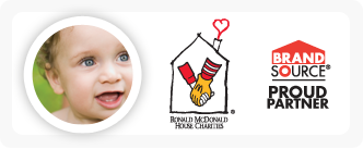 Ronald McDonald House Cahrities