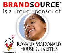 rmhc-4col-200px-2.png