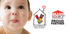 Roanld McDonald House Charities