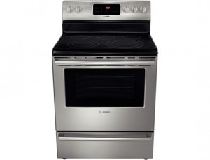 Bosch Appliances Santa Rosa