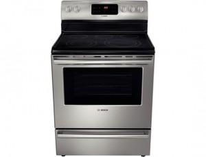 Bosch Appliances Santa Rosa | Sales and Service | Tee Vax ...