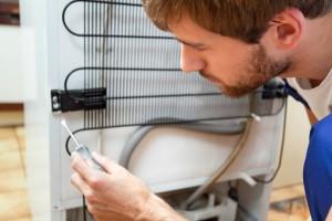Repair Refrigerator Rohnert Park Fridge Service Fix