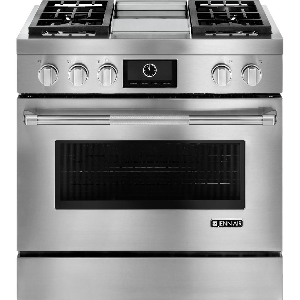 Kitchen Ranges U0026 Stoves