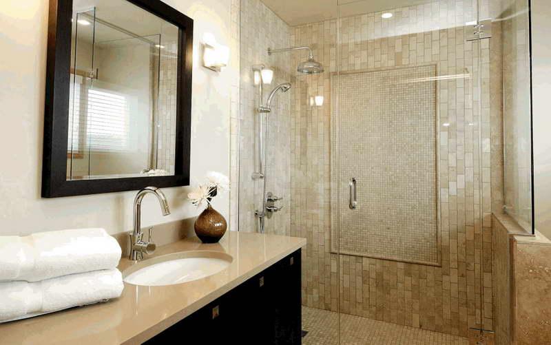 Swanstone | Tee Vax Home Appliance & Kitchen Center