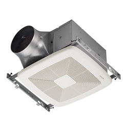 kitchen ventilation fan commercial ventilation fans santa rosa sales and service tee vax home