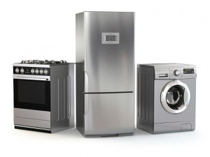 Kitchen Appliance Repair and Service Santa Rosa | TeeVax | Tee Vax ...