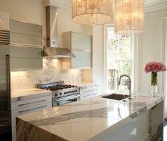 Kitchen Design Cotati