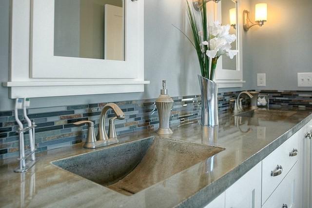 Living Stone Tee Vax Home Appliance Amp Kitchen Center