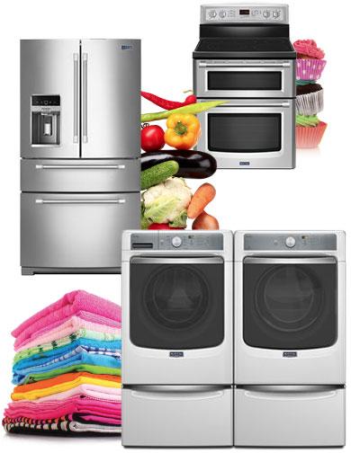 Busen's Appliance Service