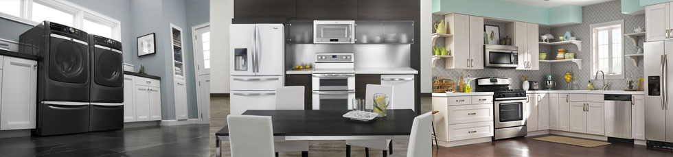 classic maytag home appliance store - about us home appliance