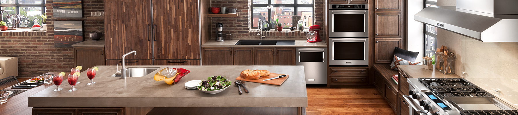 Shop Jones Home Appliance 4k Ultra Hdtv And Serta