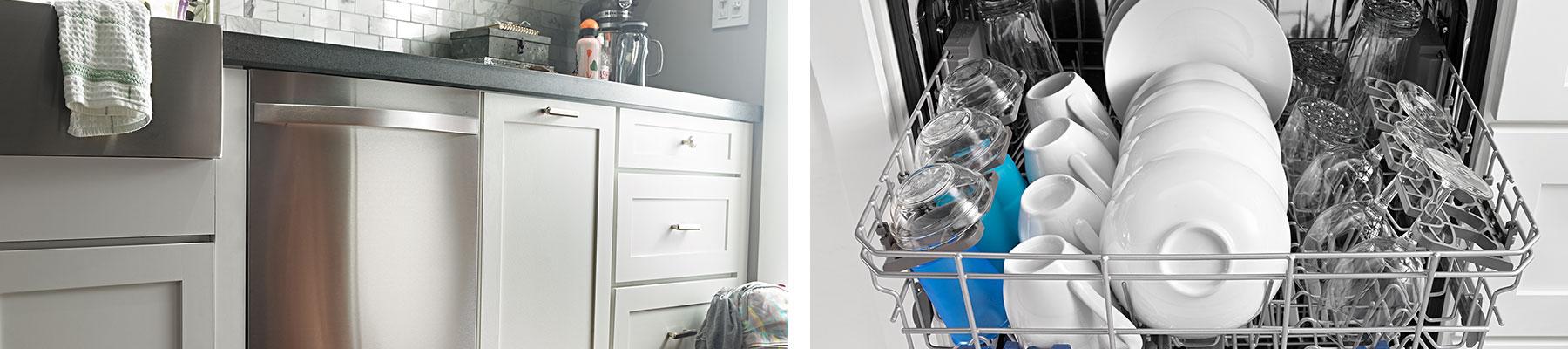 Wessinger\'s Appliance - Services - Shop Home Appliances, Kitchen ...