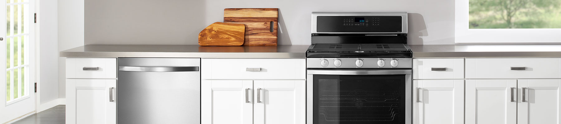 Appliance sales, parts, delivery and installation in Ogden Utah ...