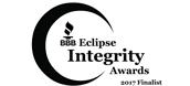 BBB Integrity Award