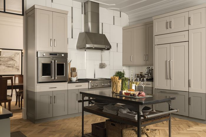 5 Appliance Trends To Look Out For In 2019 Pardini