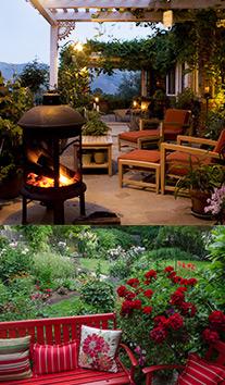 content-image-backyard.jpg
