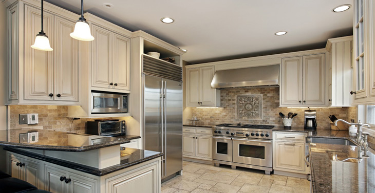 Exceptional Peoples Appliances Amazing Pictures