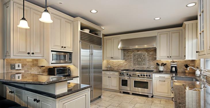 Blog Home Appliances Kitchen Appliances In Greenwood Sc