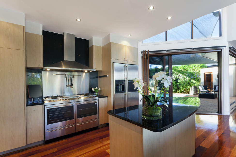 A Cook S Tips For Buying Kitchen Appliances Appliance Cabinets