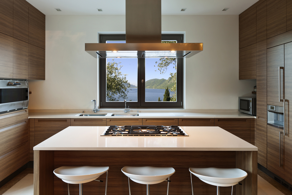 kitchenremodel-brandsource.jpg
