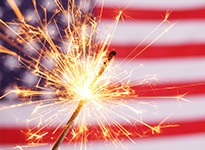 short-content-fireworks.jpg