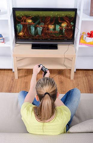 4k-tv-and-gaming.jpg