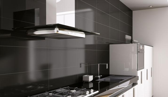 choosing-a-ventilation-hood.jpg