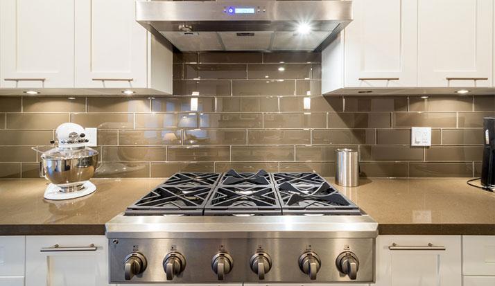 cooktop-appliance.jpg