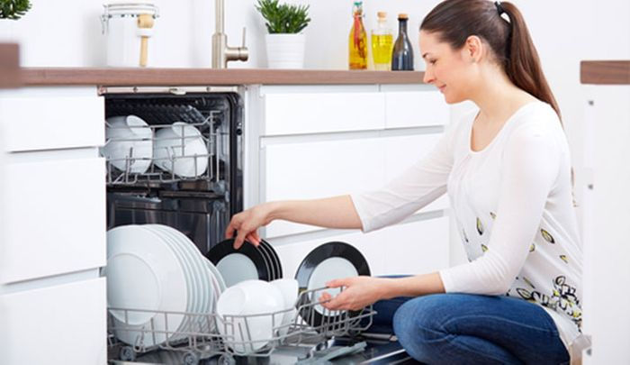 dont-put-in-dishwasher.jpg?w=700