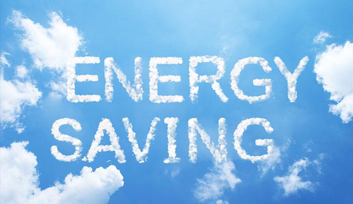 energy-saving.jpg
