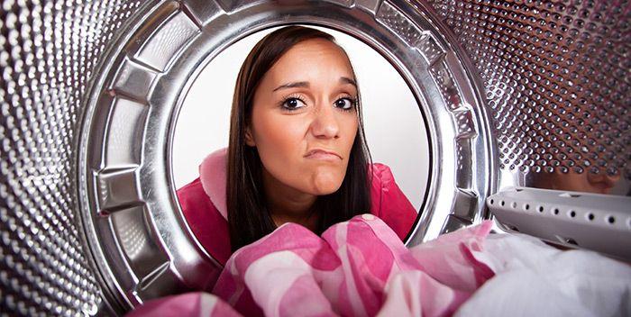 keeping-washer-fresh.jpg?w=700
