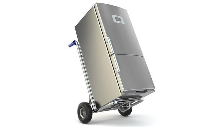 move-refrigerator.jpg