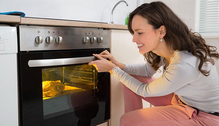 oven-manual.jpg
