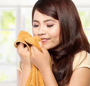 preserving-fresh-laundry-scent.jpg
