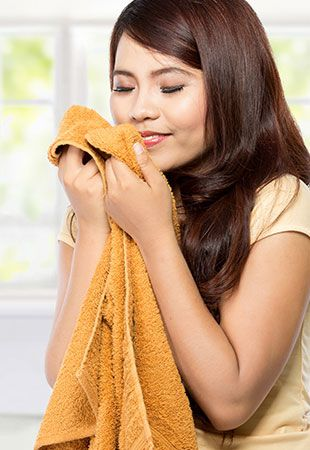 preserving-fresh-laundry-scent.jpg?w=700