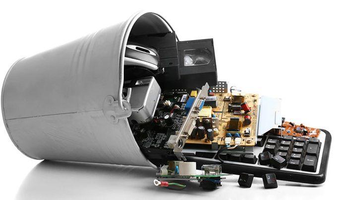 recycling-electronics.jpg?w=700