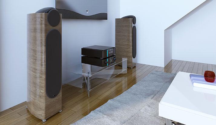 speaker-most.jpg