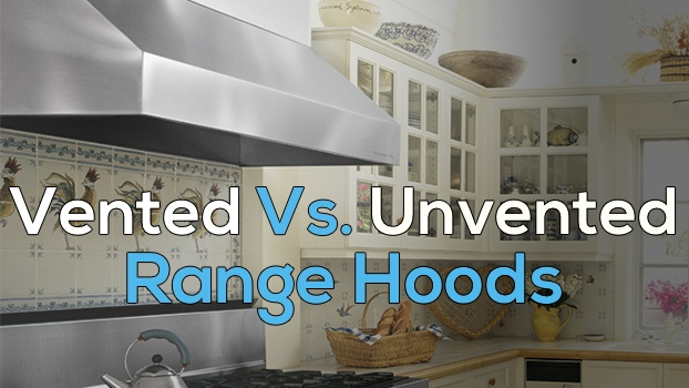 Few Of Our Clients Get Starry Eyed About Range Hoods While Are Perhaps Not