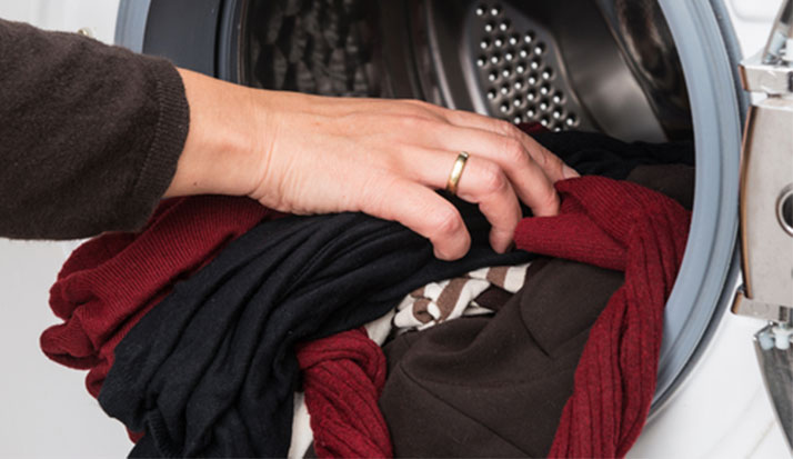 wash-sweaters.jpg