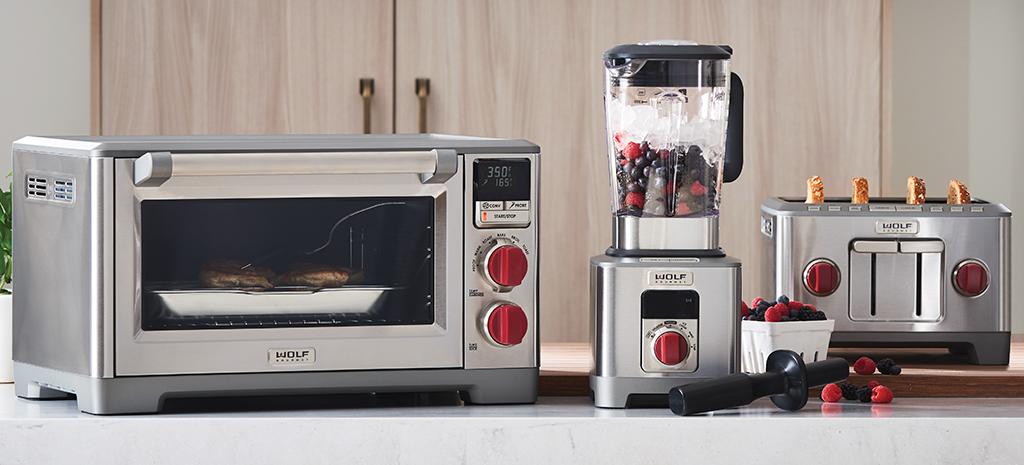 Bosch vs. Miele Built-in Coffee Machines