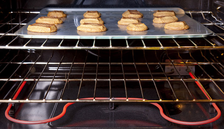 convection-oven.jpg