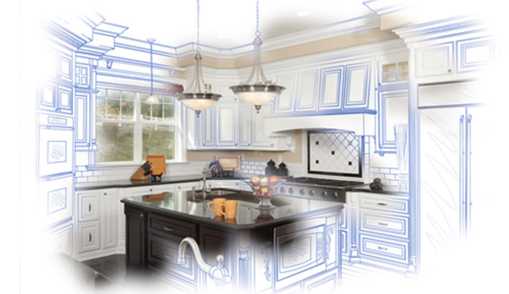 Unique Kitchen Remodeling Ideas Shop Home Appliance Kitchen