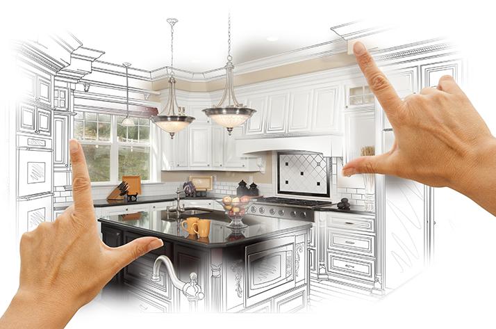 Slager Appliances